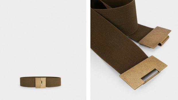 El revolucionario accesorio de Parfois que se ajusta a cualquier talla: solo 12,99 euros