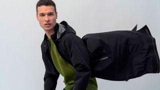 Peugeot diseña ropa / Peugeot