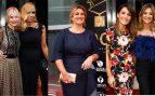 Premios Chicote