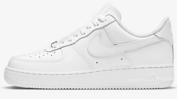 Zapatillas Nike Air Force./Nike