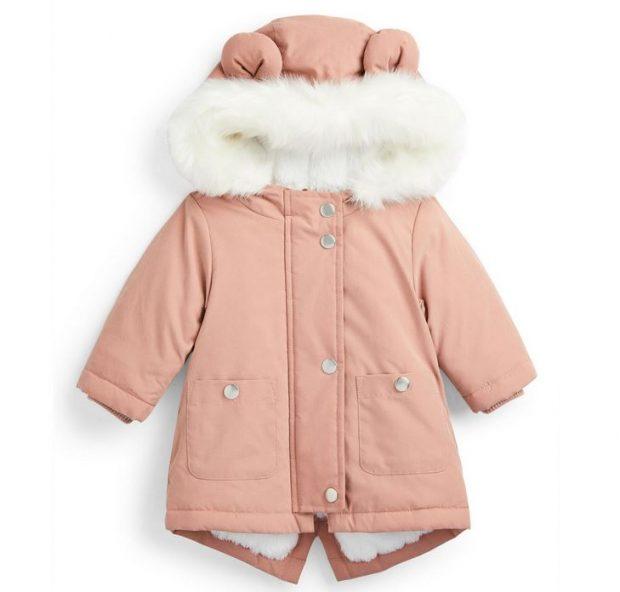 Primark tiene los conjuntos de bebé más bonitos y cómodos a precio regalado