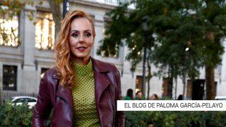 Rocío Carrasco sigue adelante con la grabación de su docu-serie / Gtres