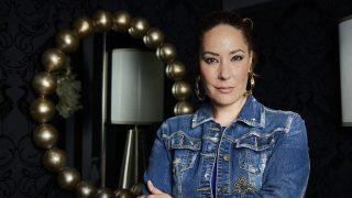 Rosario Mohedano en una imagen de archivo / Gtres