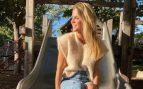 El pantalón de temporada que lleva Amelia Bono que puedes encontrar en Shein por 10 euros