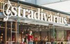 Stradivarius reinventa los pantalones de pana por 20 euros